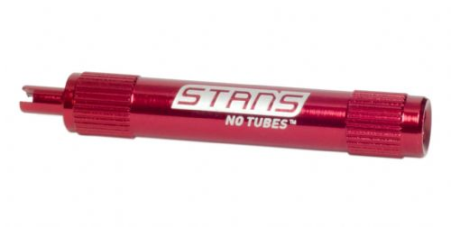 Stans NoTubes Core Remover